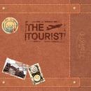 The Tourist/The Tourist