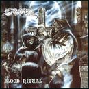 Blood Ritual/Samael