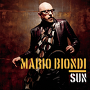 Sun/Mario Biondi