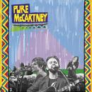 Pure McCartney/Tim Christensen