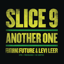 Another One (Clean Version) feat.Future,Levi Leer/Slice 9