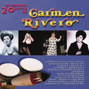 20 Auténticos Exitos/Carmen Rivero y Su Conjunto