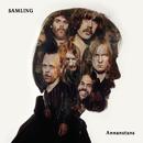 Annanstans/Samling