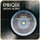 Enrique Sánchez Alonso/Enrique Sánchez Alonso