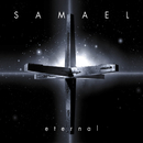 Eternal (Re-Issue)/Samael