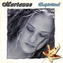 Marianne Espiritual/Marianne