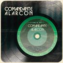 Comandante Alarcón/Comandante Alarcon
