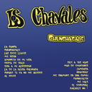 Chunchacale/Los Chavales