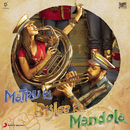 Matru Ki Bijlee Ka Mandola/Vishal Bhardwaj