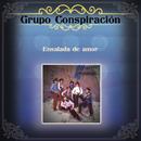 Ensalada de Amor/Grupo Conspiracion