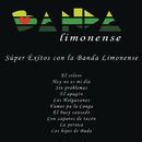 Súper Éxitos Con La Banda Limonense/Banda Limonense