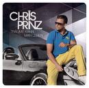 Träume kann man leben/Chris Prinz