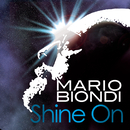 Shine On/Mario Biondi