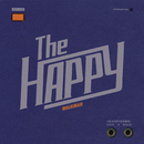 Walkman/The Happy