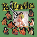 Sólo Lambadas/Los Chavales