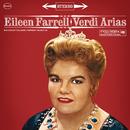 Eileen Farrell: Verdi Arias/Eileen Farrell