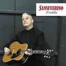 Freddy/Sanseverino