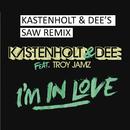 I'm In Love (Kastenholt & Dee Saw Remix)/Kastenholt & Dee