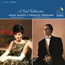 A Verdi Collaboration/Anna Moffo
