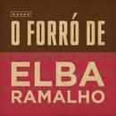 O Forró de Elba Ramalho/Elba Ramalho