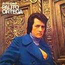 Palito Ortega Cronología - Auténtico Palito Ortega (1972)/Palito Ortega