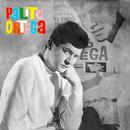 Palito Ortega Cronología - Palito Ortega (1963)/Palito Ortega
