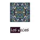 Los Necios/Los Necios