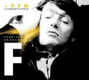 Fabrizio De Andrè e PFM - Il concerto1978/1979/Fabrizio De Andrè