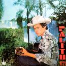 Palito Ortega Cronología - Palito N° 21 (1970)/Palito Ortega