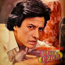 Palito Ortega Cronología - Me Gusta Ser Como Soy (1978)/Palito Ortega