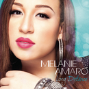 Long Distance/Melanie Amaro