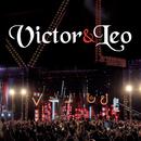 Não Me Perdoei/Victor & Leo