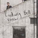 Vinklar/Ludwig Bell