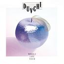 Whole Life Tour/Duvchi