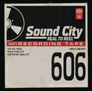 Sound City - Real to Reel/Sound City - Real to Reel