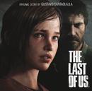 The Last of Us/Gustavo Santaolalla