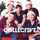 Last Christmas (Rap Version)/The Collective