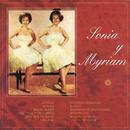Sonia y Myriam/Sonia y Myriam