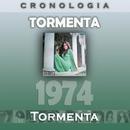 Tormenta Cronología - Tormenta (1974)/Tormenta