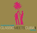 Classic meets Cuba II/Klazz Brothers & Cuba Percussion