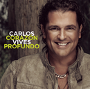 Corazón Profundo/Carlos Vives
