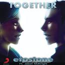 Together Feat. Jason McKnight (Deeloop Acoustic Version)/Etostone