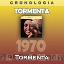Tormenta Cronología - Tormenta (1970)/Tormenta