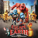 Escape from Planet Earth/Original Motion Picture Soundtrack