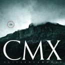 Seitsentahokas/CMX