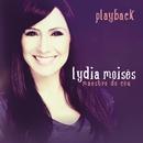 Maestro do Céu/Lydia Moisés