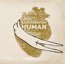 Human/Radiodervish