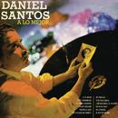 A Lo Mejor/Daniel Santos