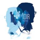 Idir/Idir