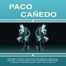 Paco Cañedo/Paco Cañedo